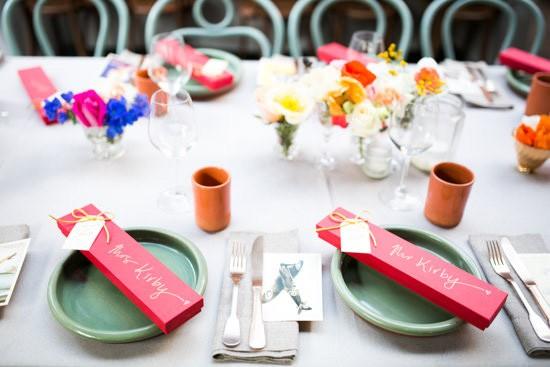 Sparkling garden cafe wedding077