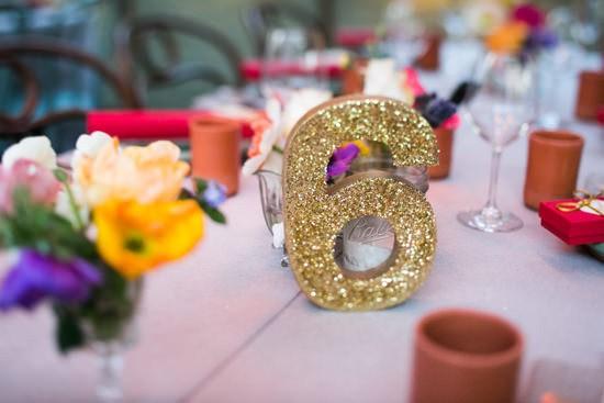 Sparkling garden cafe wedding095