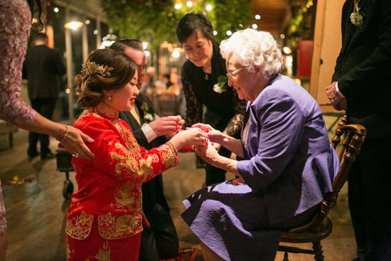Sparkling garden cafe wedding108
