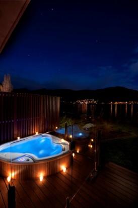 relaxation_room_-_spa_bath