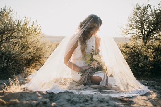 Bride La Boheme006