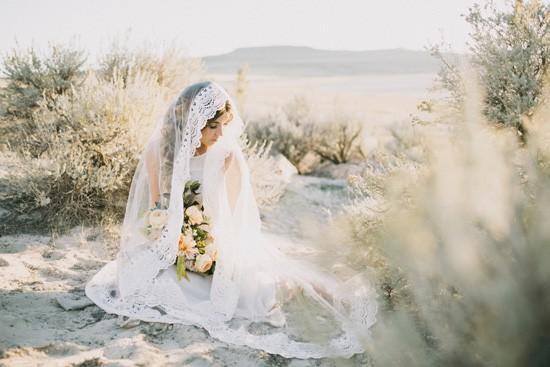 Bride La Boheme008