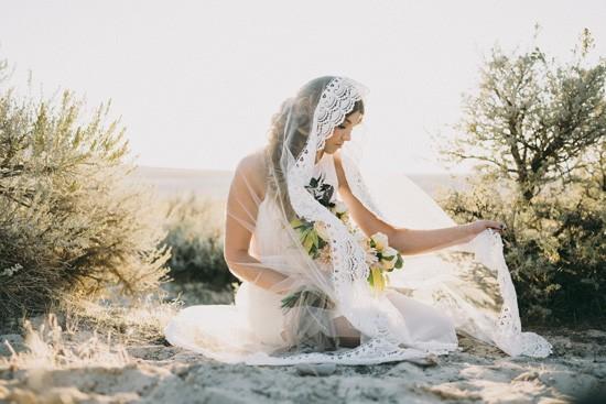 Bride La Boheme012