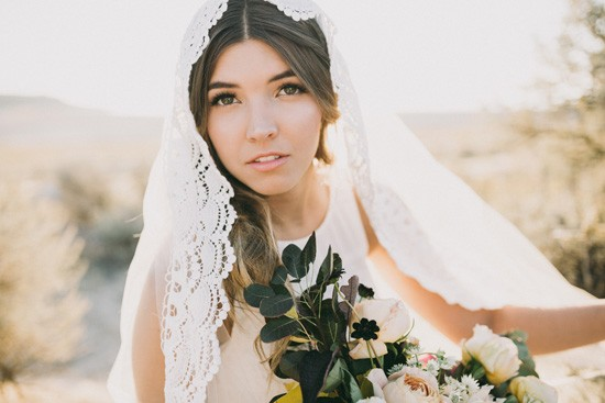 Bride La Boheme013