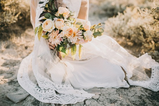 Bride La Boheme014