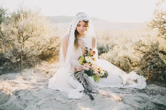 Bride La Boheme015