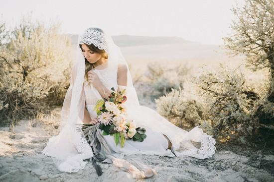 Bride La Boheme016
