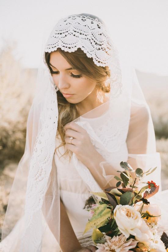 Bride La Boheme018