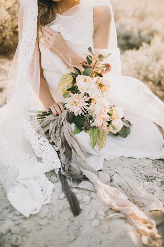 Bride La Boheme019