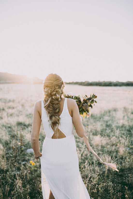 Bride La Boheme020