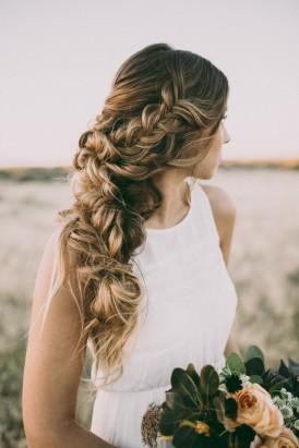 Bride La Boheme021