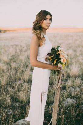 Bride La Boheme022