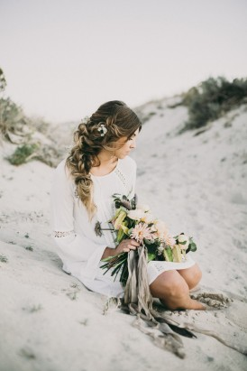 Bride La Boheme023