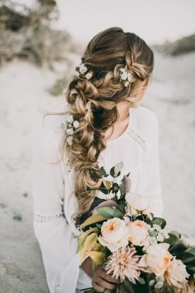 Bride La Boheme024