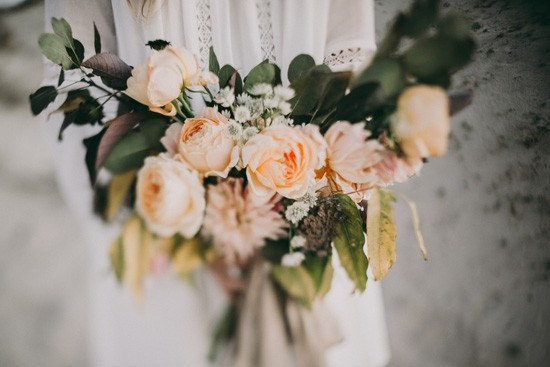 Bride La Boheme025