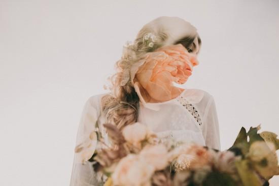 Bride La Boheme026