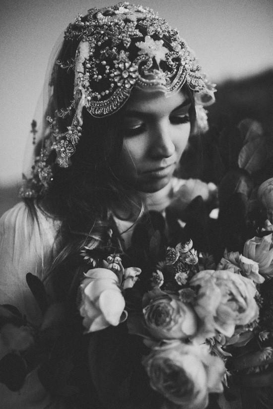 Bride La Boheme027