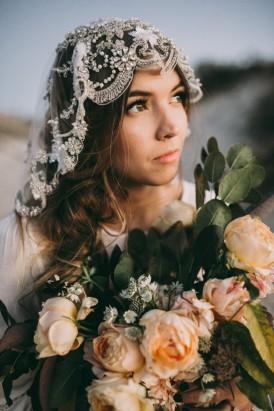 Bride La Boheme028