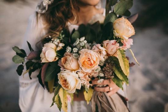 Bride La Boheme029