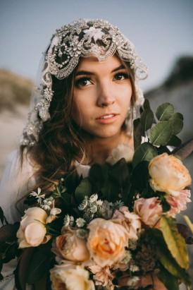 Bride La Boheme031