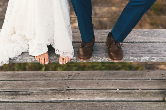 Couran Cove Island Resort Wedding057