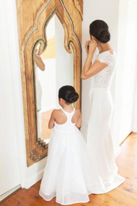 Elegant Sydney Wedding007