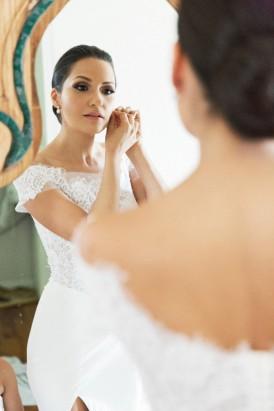 Elegant Sydney Wedding008