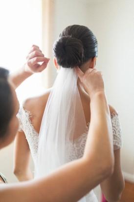 Elegant Sydney Wedding009