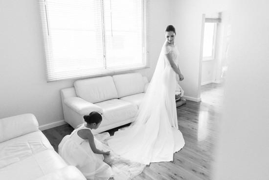 Elegant Sydney Wedding013