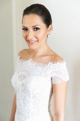Elegant Sydney Wedding014