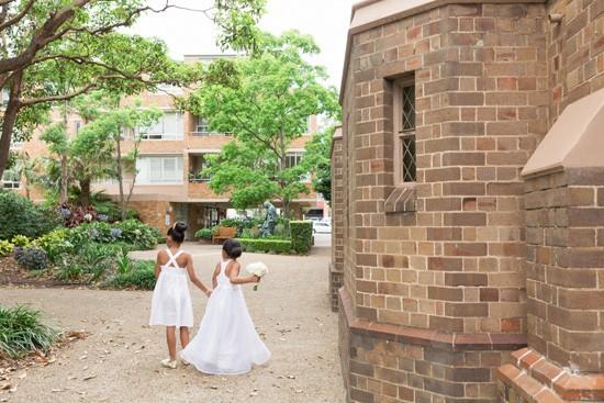 Elegant Sydney Wedding024