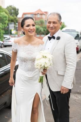 Elegant Sydney Wedding026