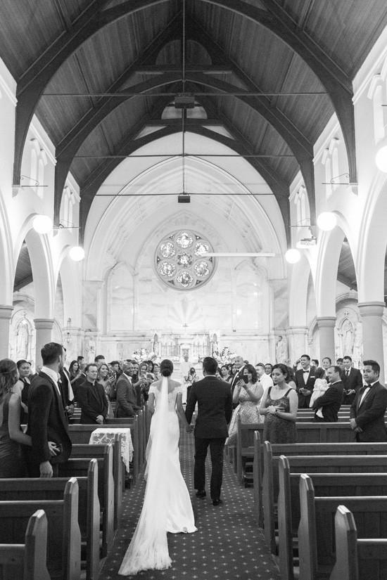 Elegant Sydney Wedding030