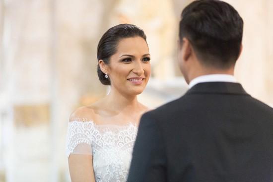 Elegant Sydney Wedding031