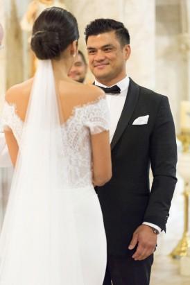 Elegant Sydney Wedding032