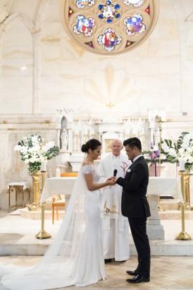 Elegant Sydney Wedding034