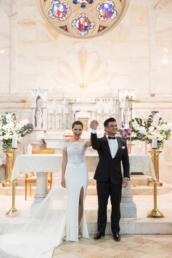 Elegant Sydney Wedding036
