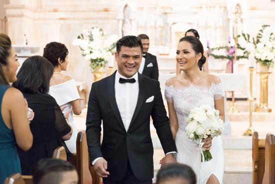 Elegant Sydney Wedding038