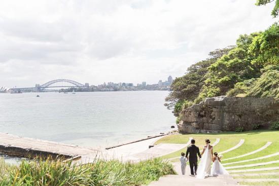 Elegant Sydney Wedding040