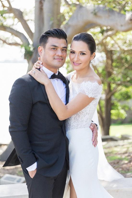 Elegant Sydney Wedding046