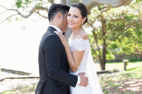 Elegant Sydney Wedding047