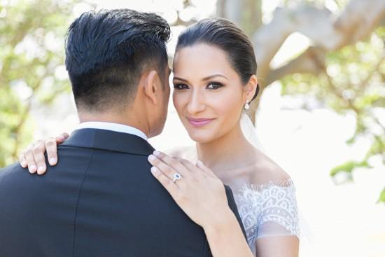 Elegant Sydney Wedding048