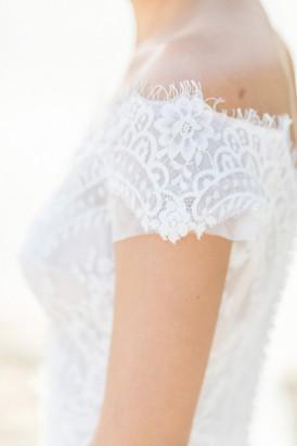 Elegant Sydney Wedding051
