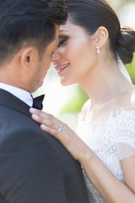 Elegant Sydney Wedding052