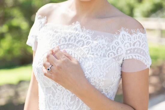 Elegant Sydney Wedding054