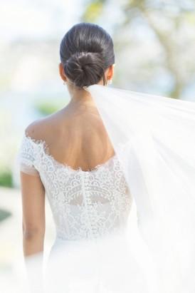 Elegant Sydney Wedding058