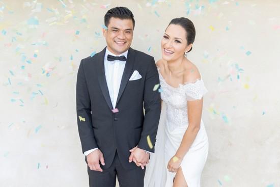 Elegant Sydney Wedding059