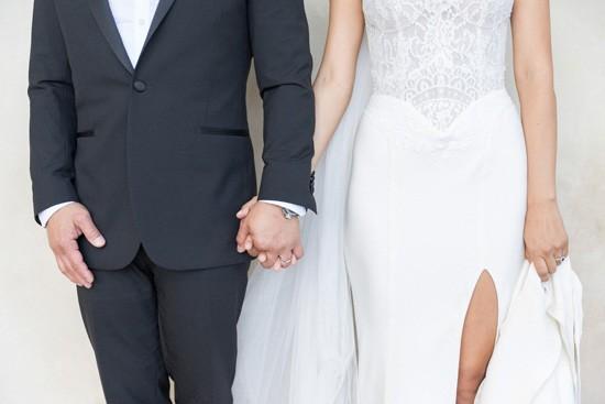 Elegant Sydney Wedding060