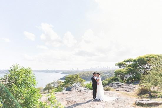 Elegant Sydney Wedding066