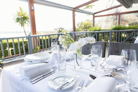 Elegant Sydney Wedding068